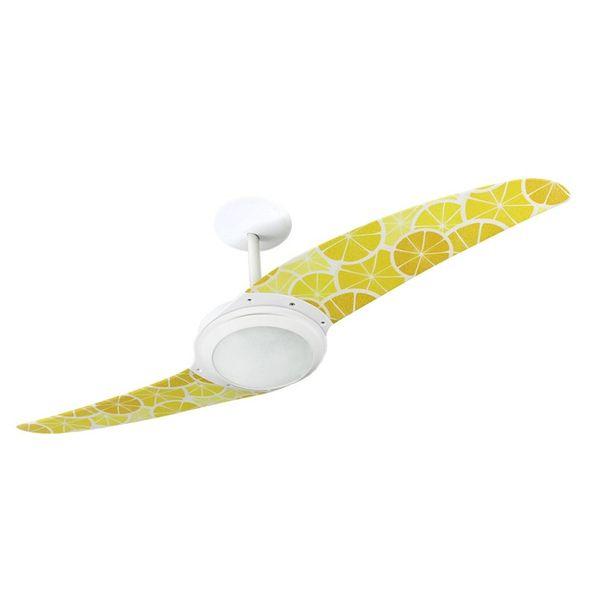 Ventilador-de-Teto-Spirit-203-Gourmet-Limoes-Siciliano-L6-Lustre-Flat