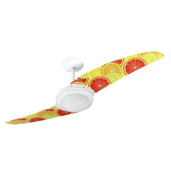Ventilador-de-Teto-Spirit-203-Gourmet-Laranjas-L5-Lustre-Flat