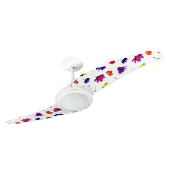 Ventilador-de-Teto-Spirit-203-Natureza-Flores-Coloridas-L41-Lustre-Flat