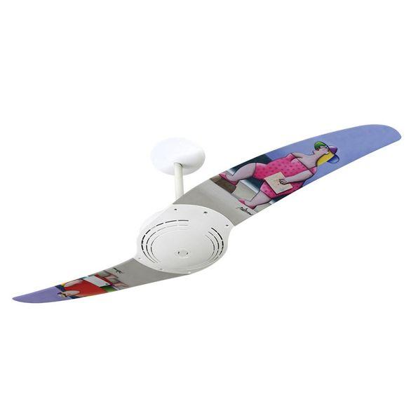 Ventilador-de-Teto-Spirit-200-Gustavo-Rosa-Nizan-e-Donata-GR02-Sem-Lustre