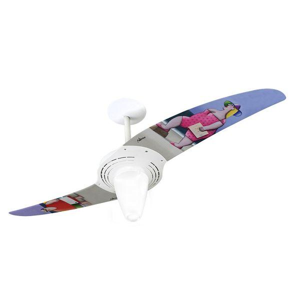 Ventilador-de-Teto-Spirit-201-Gustavo-Rosa-Nizan-e-Donata-GR02-Lustre-Conico