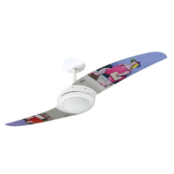 Ventilador-de-Teto-Spirit-203-Gustavo-Rosa-Nizan-e-Donata-GR02-Lustre-Flat