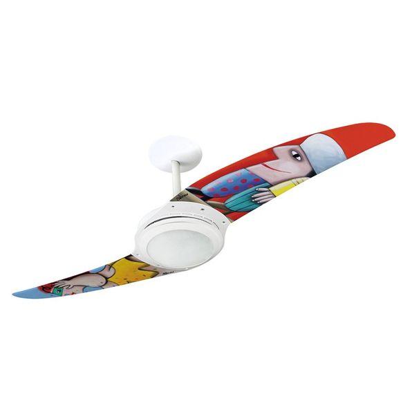 Ventilador-de-Teto-Spirit-203-Gustavo-Rosa-Carnaval-e-Cozinheiro-GR04-Lustre-Flat