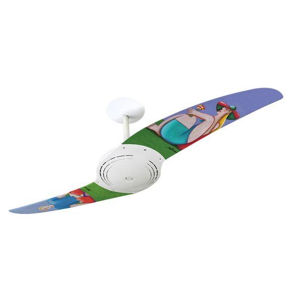 Ventilador-de-Teto-Spirit-200-Gustavo-Rosa-Yoga-No-Campo-GR06-Sem-Lustre