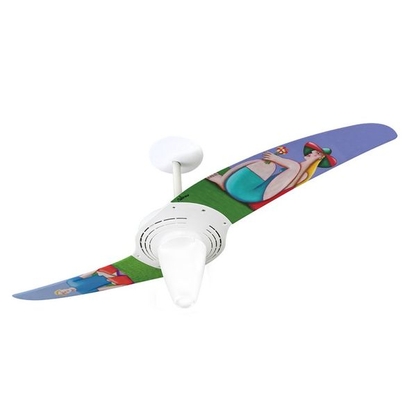 Ventilador-de-Teto-Spirit-201-Gustavo-Rosa-Yoga-No-Campo-GR06-Lustre-Conico