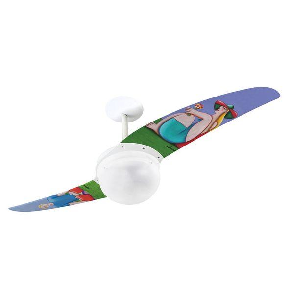 Ventilador-de-Teto-Spirit-202-Gustavo-Rosa-Yoga-No-Campo-GR06-Lustre-Globo