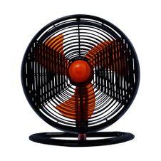 Turbo-Circulador-40-cm-Maxximos-Spirit-Black-Tangerine