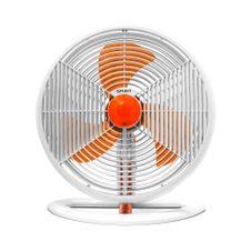 Turbo-Circulador-40-cm-Maxximos-Spirit-Tangerine