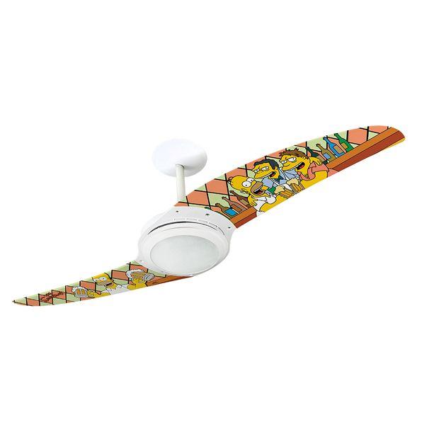 Ventilador-de-Teto-Spirit-203-Os-Simpsons-Bar-do-Moe-TS04-Lustre-Flat