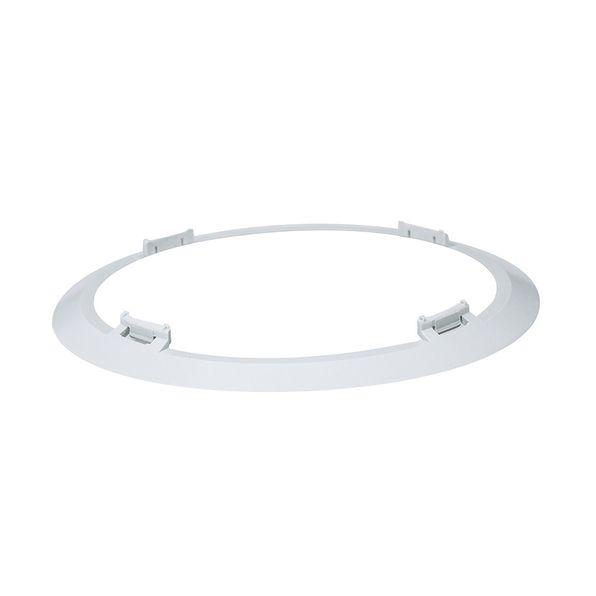 Anel-Superior-Branco-do-Lustre-203-303
