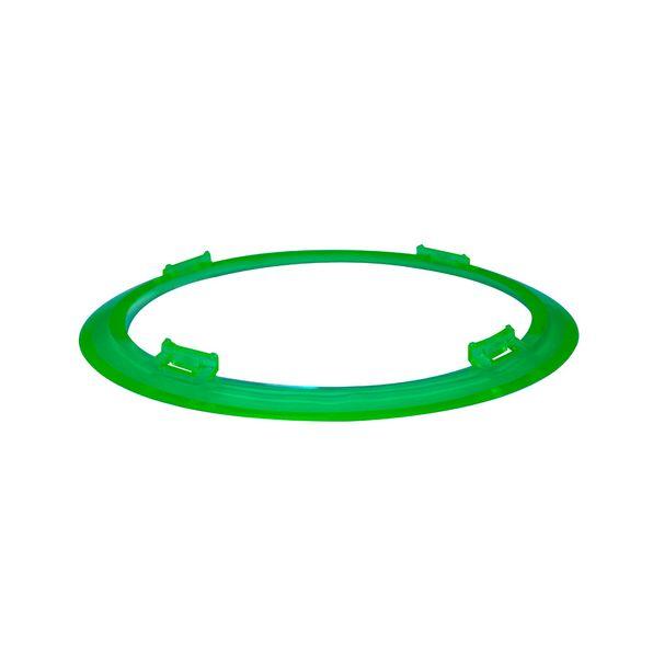 Anel-Superior-Verde-Neon-do-Lustre-Flat-203-303
