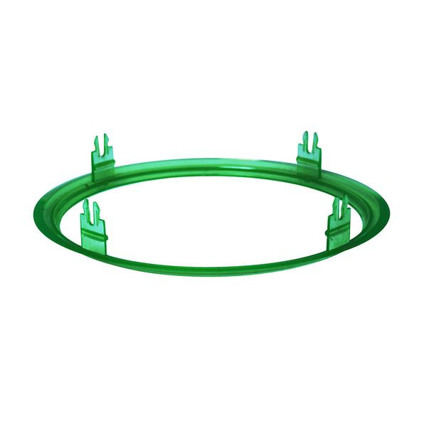 Anel-Inferior-Verde-Neon-do-Lustre-Flat-203-303