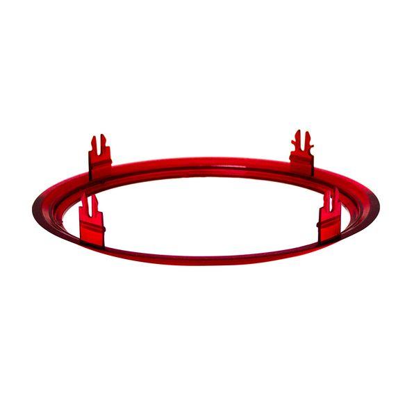 Anel-Inferior-Vermelho-do-Lustre-Flat-203-303