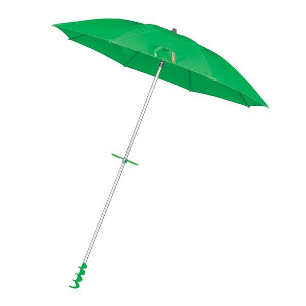 Guarda-Sol-Spirit-Standard-Verde