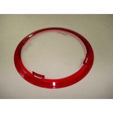 Anel-Superior-Vermelho-do-Lustre-Flat-203-303