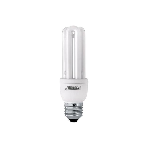 Lampada-Eletronica-Compacta-15W-Branca