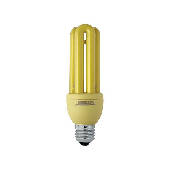 Lampada-Eletronica-Compacta-Anti-Inseto-21W-Amarela