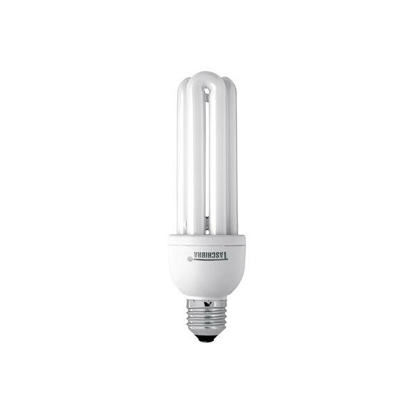 Lampada-Eletronica-Compacta-25W-Branca