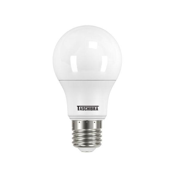 Lampada-Prime-de-LED-6W-Amarela-Bivolt