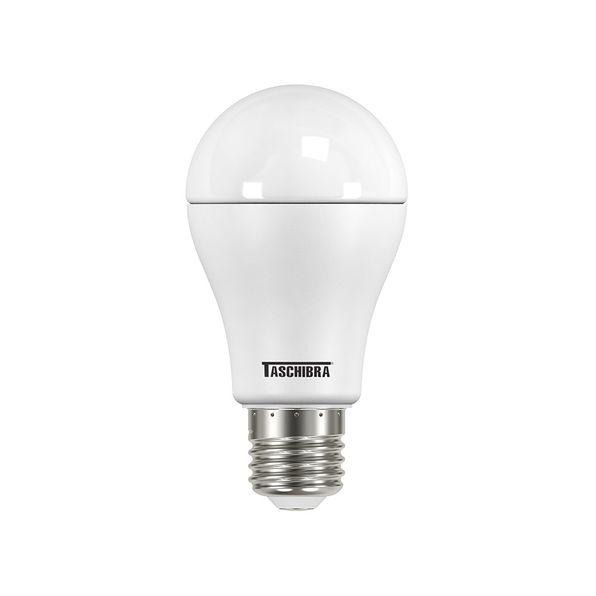 Lampada-Prime-de-LED-16W-Amarela-Bivolt