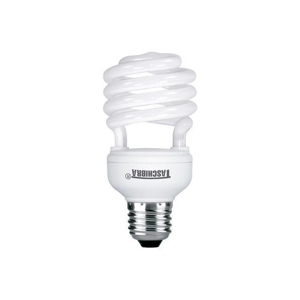 Lampada-Eletronica-Compacta-Espiral-20W-Branca-Neutra