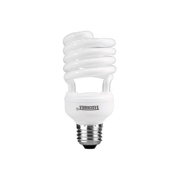 Lampada-Eletronica-Compacta-Full-Espiral-25W-Branca