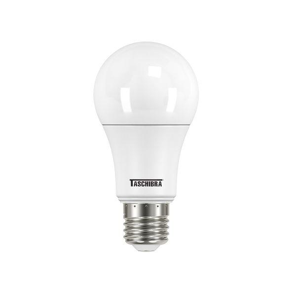 Lampada-Prime-de-LED-9W-Branca-Bivolt