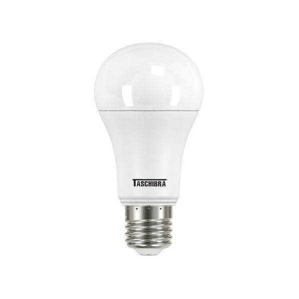 Lampada-Prime-de-LED-11W-Branca-Bivolt