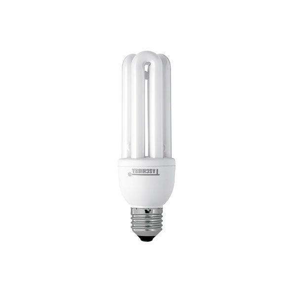 Lampada-Eletronica-Compacta-20W-Branca