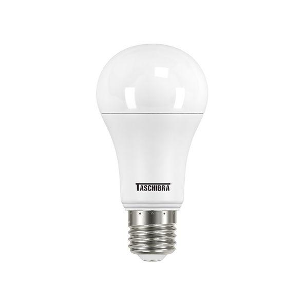 Lampada-Prime-de-LED-11W-Amarela-Bivolt