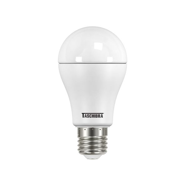 Lampada-Prime-de-LED-16W-Branca-Bivolt