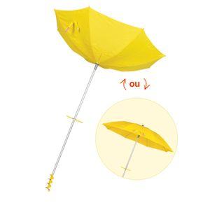 Guarda-Sol-Spirit-Revolution-Amarelo