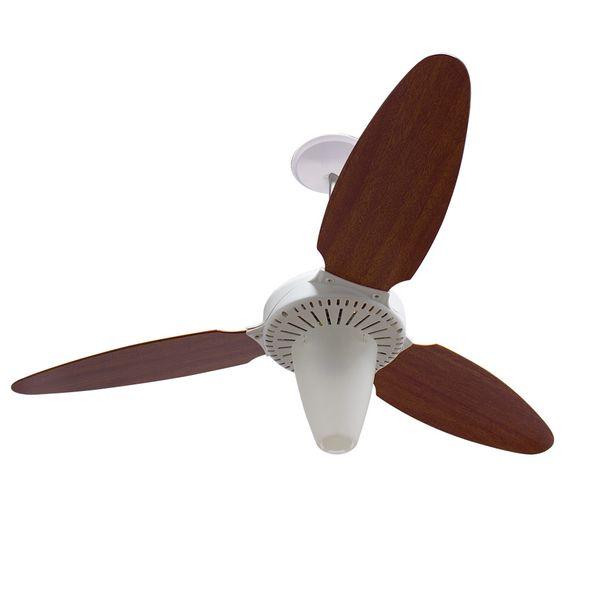 Ventilador-de-Teto-Zenys-Pali-com-Lustre-Conico-3-Pas-Petalas-Mogno