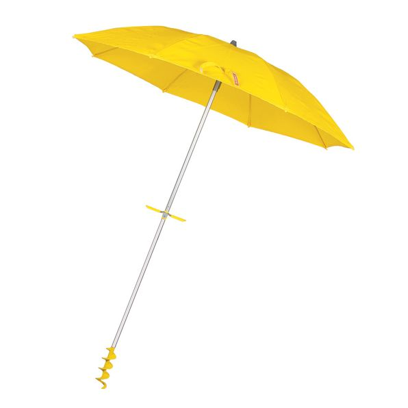 Guarda-Sol-Spirit-Standard-Amarelo