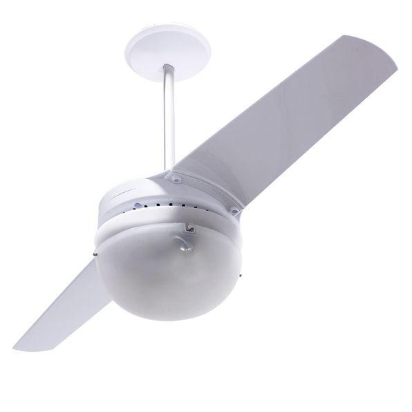 Ventilador-de-Teto-Zenys-Due-Lustre-Globo-Branco