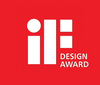 Banner - Awards Design