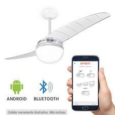 -Ventilador-de-Teto-Spirit-202-Cristal-Bluetooth-controlado-por-aplicativo