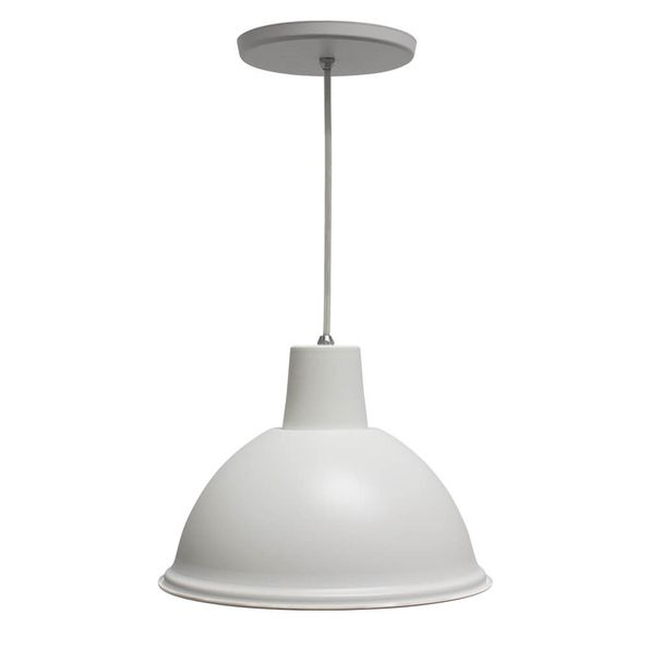Luminaria-Pendente-Retro-Taschibra-TD820-Branca