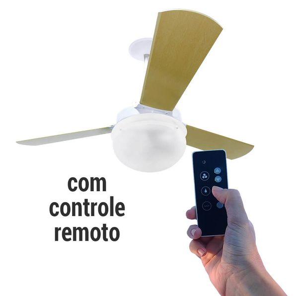 ventilador-de-teto-zenys-tornado-lustre-globo-3-pas-retas-marfim-controle-remoto