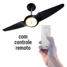 ventilador-de-teto-spirit-ic-air-led-preto-com-controle-remoto