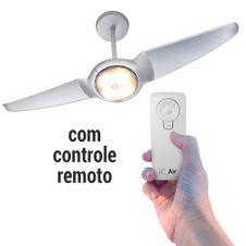 ventilador-de-teto-spirit-ic-air-led-prata-com-controle-remoto