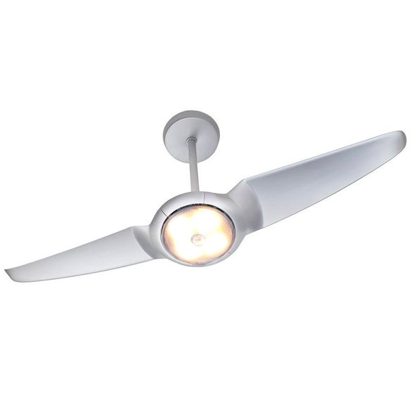 ventilador-de-teto-spirit-ic-air-double-led-prata