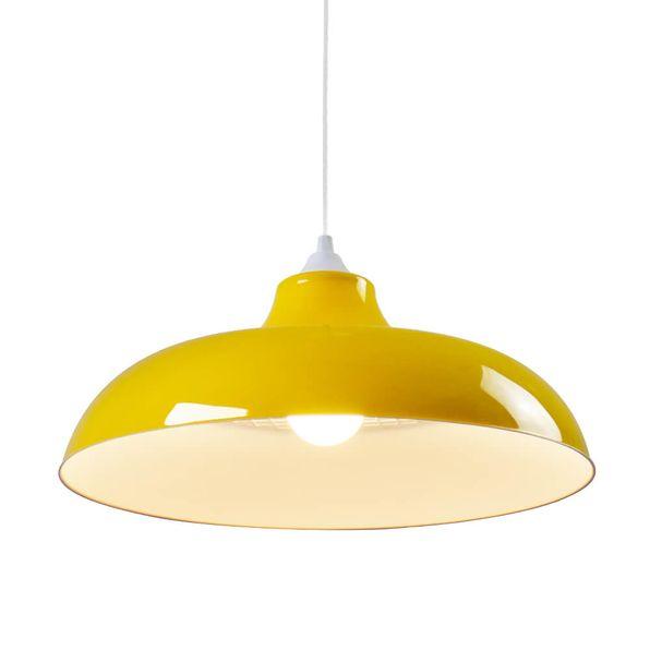 luminaria-pendente-zenys-delight-amarela-01