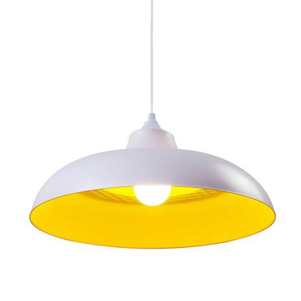 luminaria-pendente-zenys-delight-branca-amarela-01