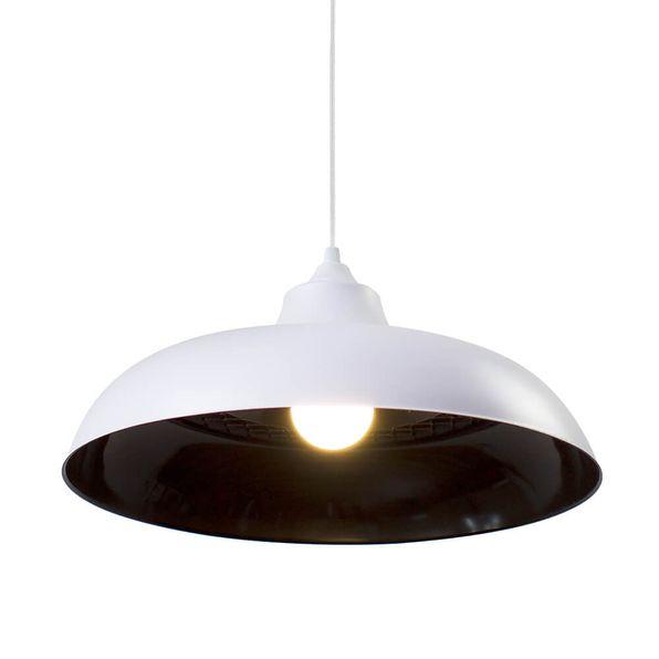 luminaria-pendente-zenys-delight-branca-preta-01