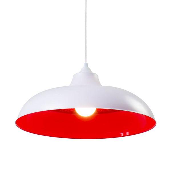 luminaria-pendente-zenys-delight-branca-vermelha-01