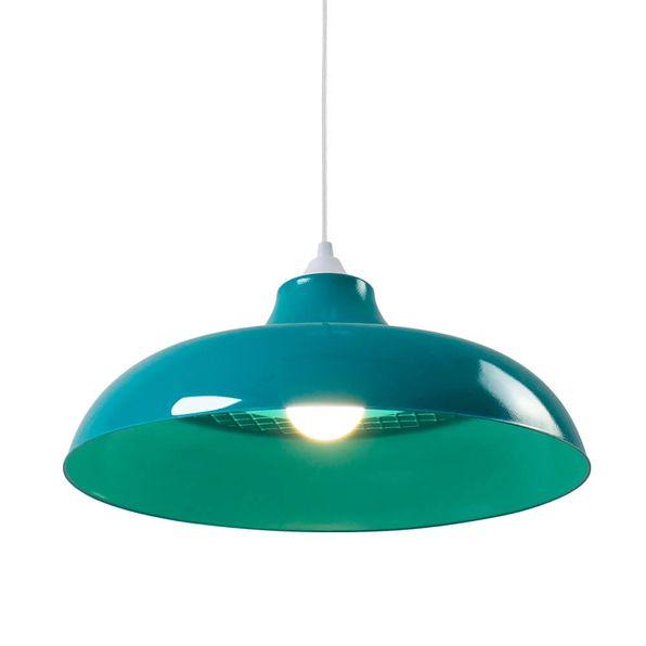 luminaria-pendente-zenys-delight-turquesa-01