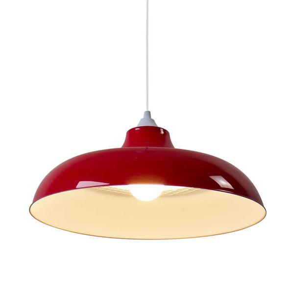 luminaria-pendente-zenys-delight-vermelha-01