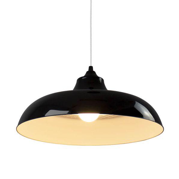 luminaria-pendente-zenys-delight-preta-01