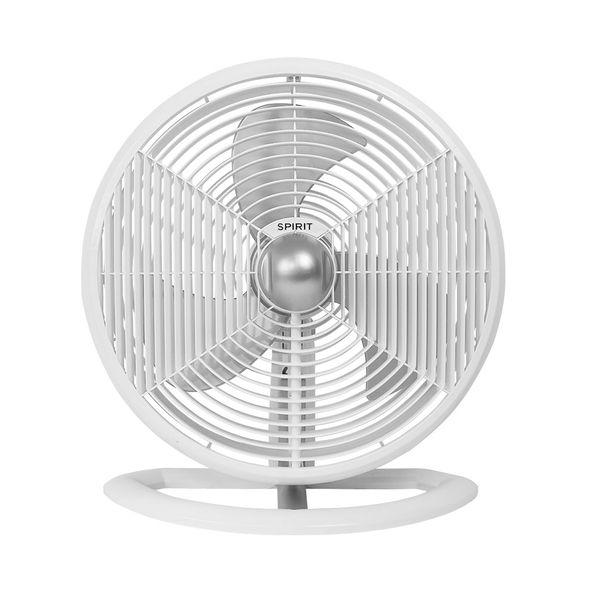 Turbo-Circulador-40-cm-Maxximos-Spirit-White-Steel